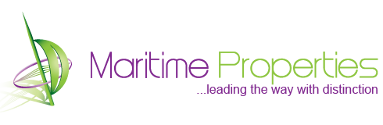 Maritime Properties LTD logo
