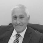 Ian  Cope - Senior Branch Manager, Portsmouth Leaders