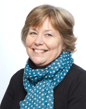 Judith Hele