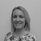 Fiona  Minnett - Lettings Manager, Bromley  Leaders