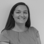 Charlotte  Weller - Lettings Manager, Cranleigh Leaders