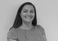 Charlotte  Weller - Assistant Branch Manager, Cranleigh Leaders