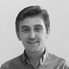 Stephen  Parry - Sales Manager, Manchester Leaders