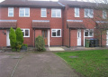 Bushnell Close, Broughton Astley, Leicester