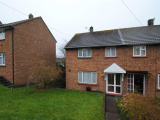 Novers Crescent, Knowle, BRISTOL, BS4 1RB