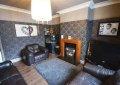 Dovesdale Grove,, Bankfoot, Bradford