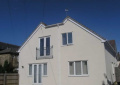 Holdenhurst Road, Springbourne, Bournemouth, Dorset, BH8 8AY
