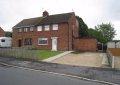 Ryderway, LUTTERWORTH, Leicestershire