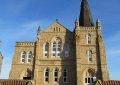 The Old Methodist Church, Barnsley Road, Wombwell S73