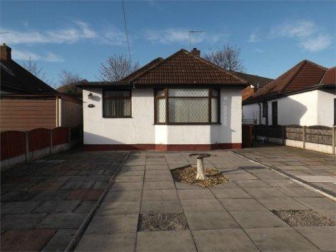 79 Long Lane, Hindley Green, WIGAN, Lancashire