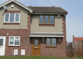 Inkerman Road, Darfield, Barnsley S73