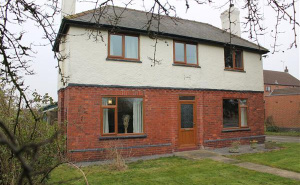 House for sale in Sutton On Trent with Winkworth