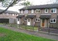 Harris Close, Broughton Astley, LEICESTER