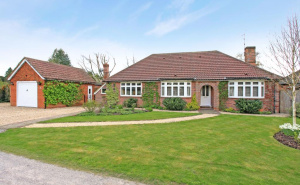 Hot Houses Houses For Sale Hampshire By Price Asc 1 20
