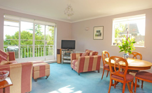 House for sale in Sydenham with Winkworth
