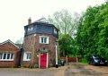 The Street, Charlwood, Horley