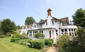 House for sale in Abbotsbrook with Winkworth