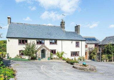 Newton Abbot, Devon