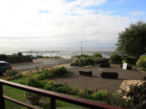 Manor Road, Westcliff-On-Sea