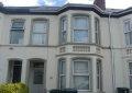 Chester Street, Coundon