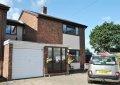 Bedells Avenue, Black Notley, Braintree, Essex