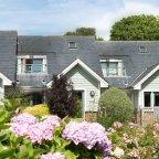 Court Cottages, Hillfield Village, Dartmouth, TQ6