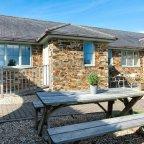 Coachman's Cottages, Hillfield Village, Dartmouth, TQ6