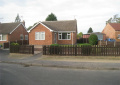 Old Mill Road, Broughton Astley, LEICESTER