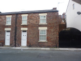 Dean Street, Waterloo, Liverpool, Merseyside, L22 5NY