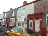 Heslop Street, Thornaby, TS17