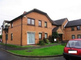 Portland Close, Chadwell Heath, ROMFORD, Essex
