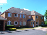 Little Horse Close, Earley, Reading, RG6