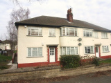 Sandringham Crescent - Alwoodley