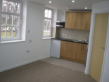 Far Gosford Street, Stoke, CV1