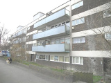 Moorside Court, Newcastle Upon Tyne, NE5