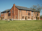 Brookfield Farm, Brookfield Lane, Aughton, ORMSKIRK, ORMSKIRK, Lancashire, GB