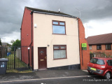 New Bank Street Tyldesley M29 8DY