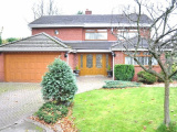 Brooklands Drive, Maghull