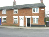 Oliver Street, Ampthill, MK45