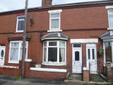 Royston Avenue, Bentley, Doncaster, DN5