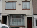 Kingsland Avenue, Coventry, CV5