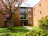 Flat 10, Robert Court, Wake Green Park, Moseley B13 9XN