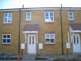 Embankment Close, Shirebrook, Mansfield, NG20