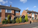Lakeside Avenue, LYDNEY, Gloucestershire