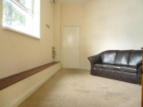 Lisson Grove, Mutley, Plymouth, PL4