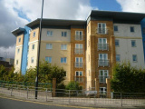 Knightsbridge Court, Gosforth, Newcastle Upon Tyne, NE3