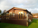 Woodside Shear Barn Holiday Park, Barley Lane, Hastings, TN35