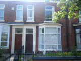 4  Bedrooms 55 pppw Dorset St. Fully Furnished.