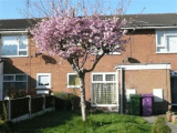 Glan Aber Park, Liverpool, L12