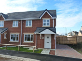 Coral Grove, Thornaby, TS17